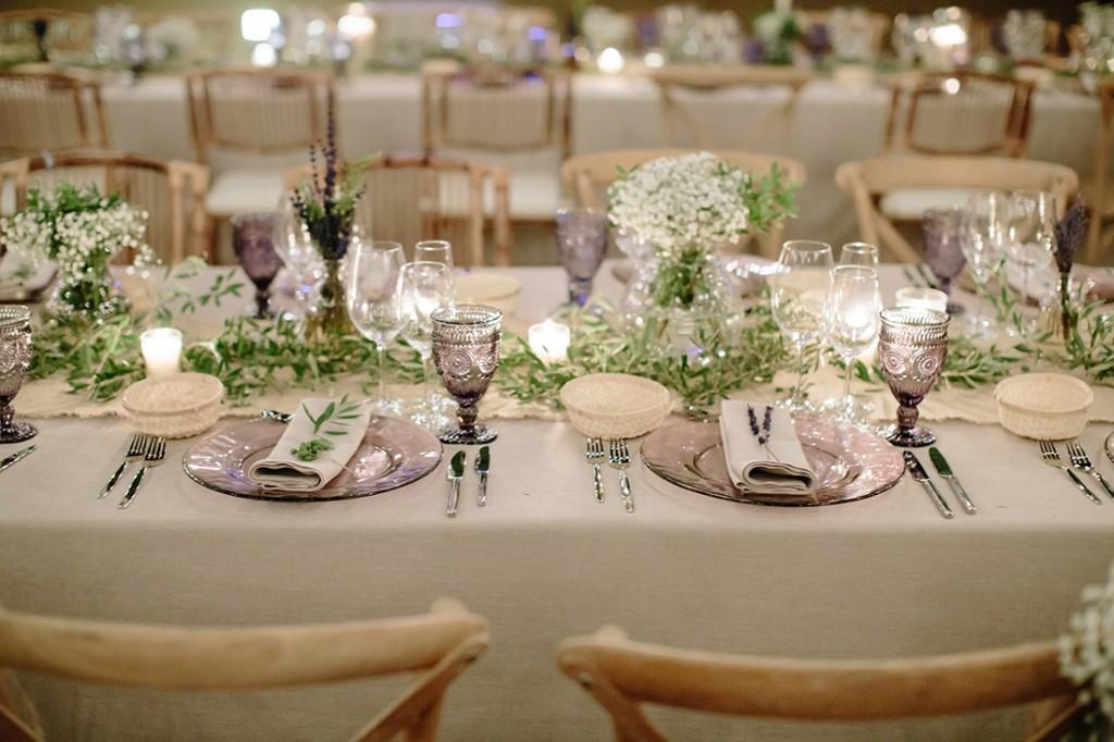 wedding planners mallorca