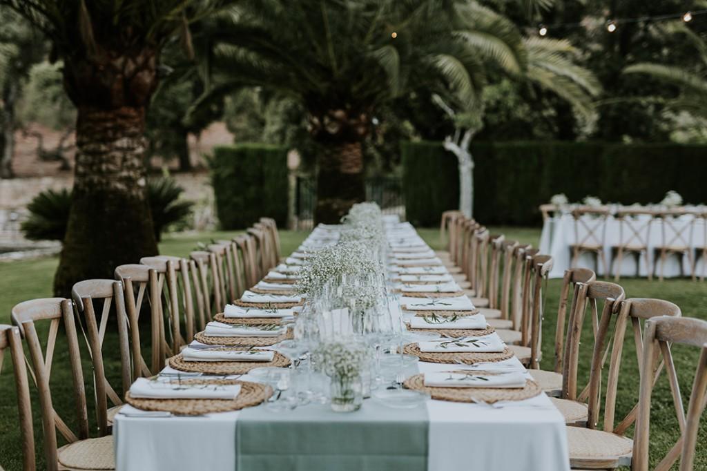 Marloes-Stijn-Wedding--492
