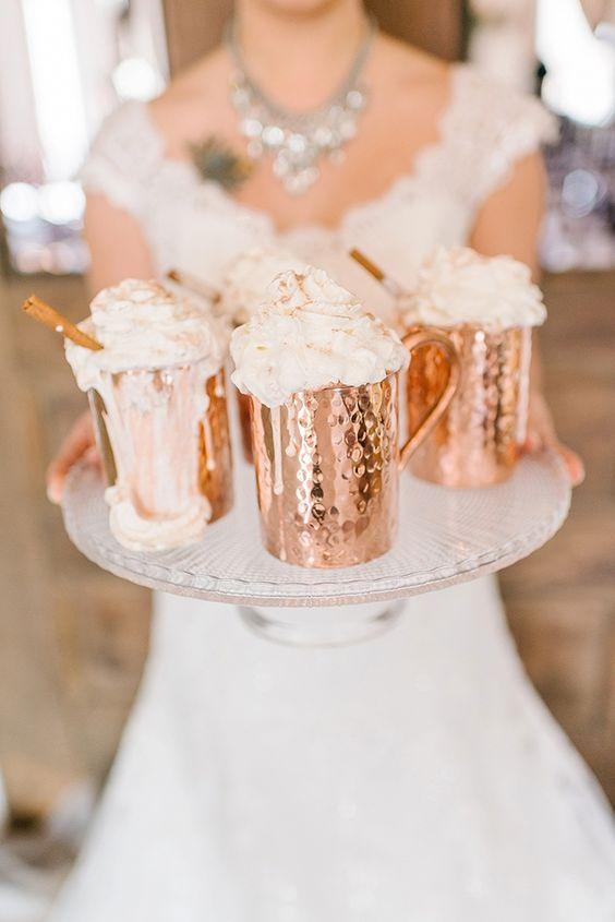 chocolate boda