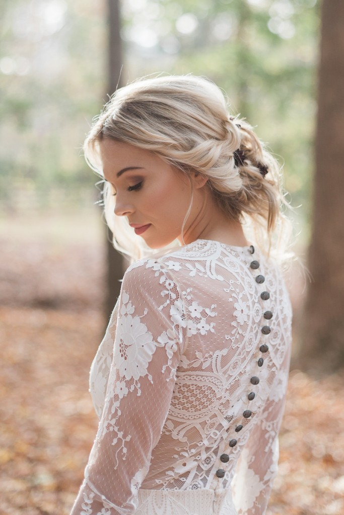 georgia-woodland-wedding-inspiration-21
