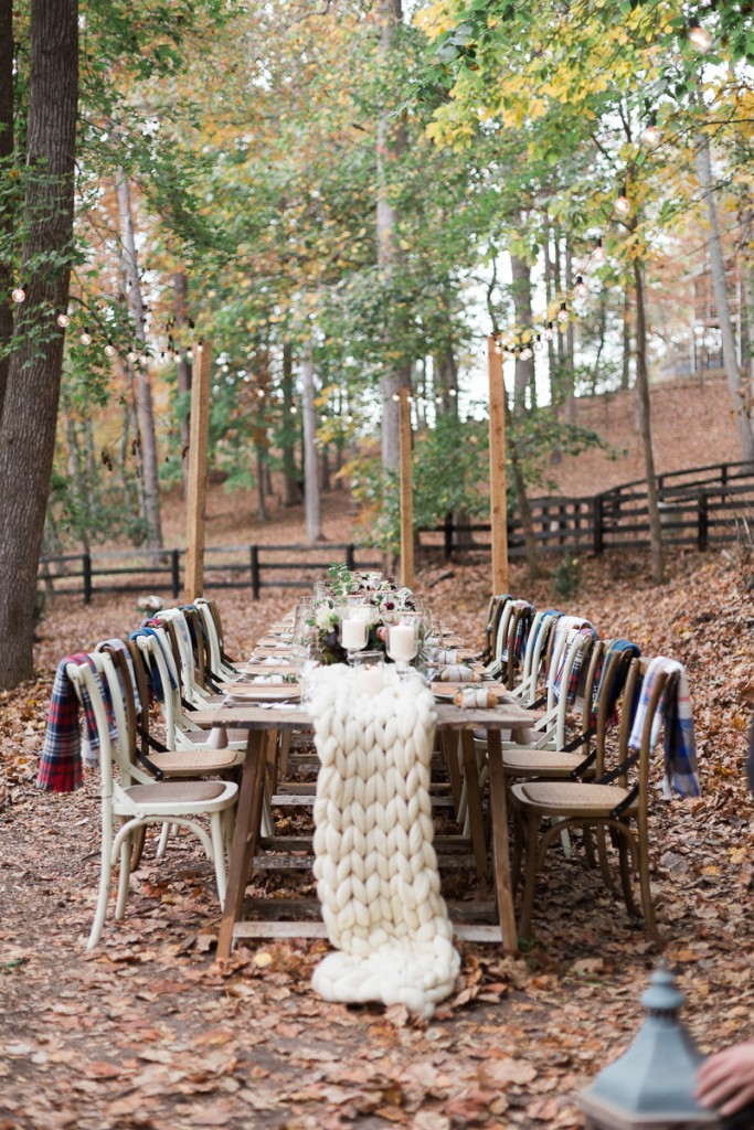 georgia-woodland-wedding-inspiration-47