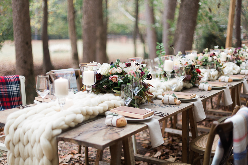 georgia-woodland-wedding-inspiration-52