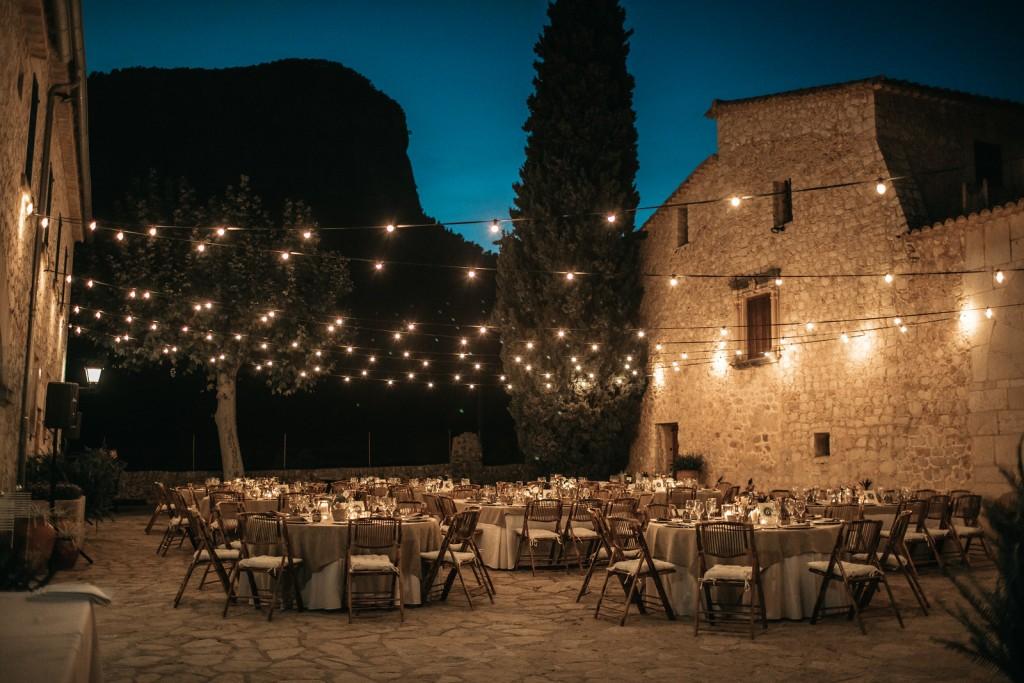 destination weddings pasion eventos
