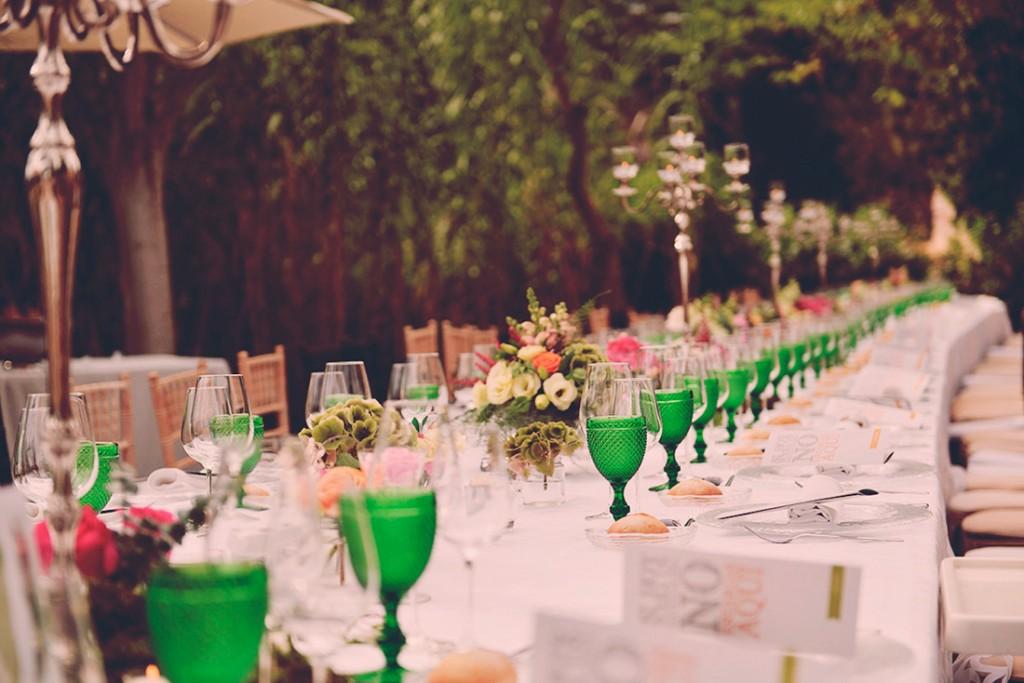 wedding planners boda baleares