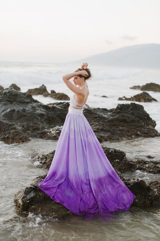 ultra violet pantone 2018