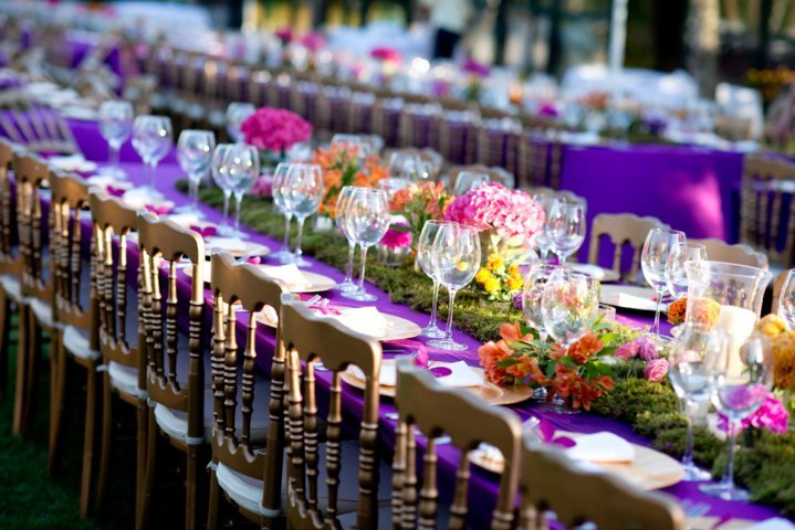 boda fran rivera lourdes montes ultra violet