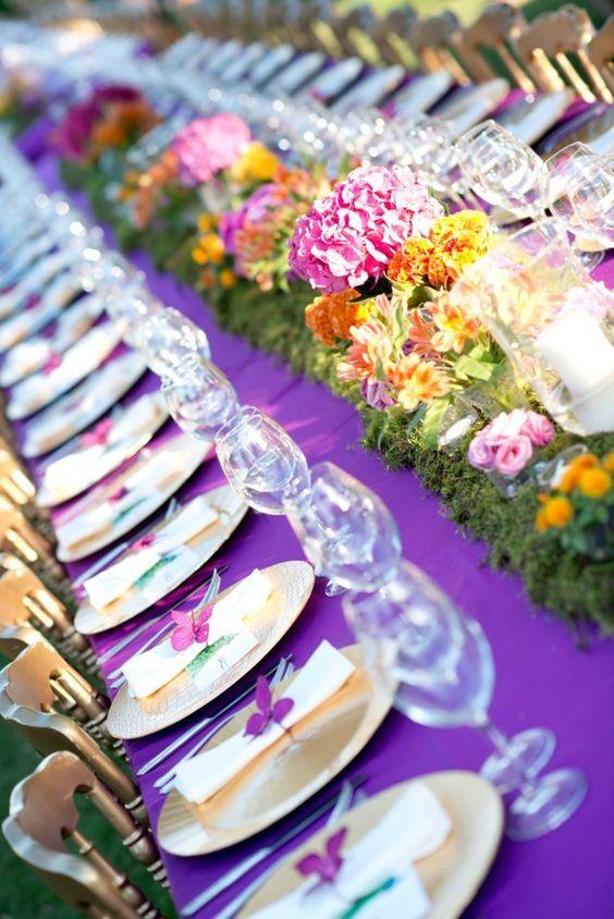ultra violet boda fran rivera