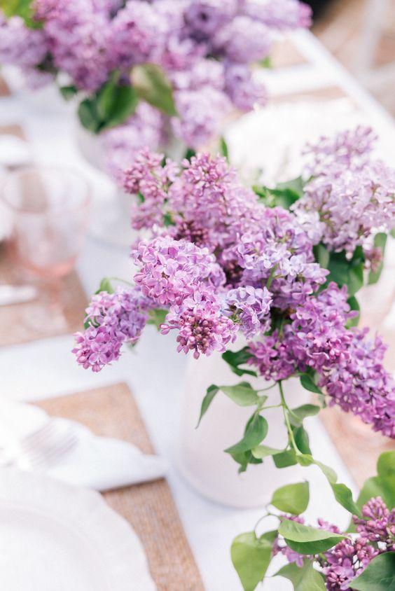 ultraviolet wedding