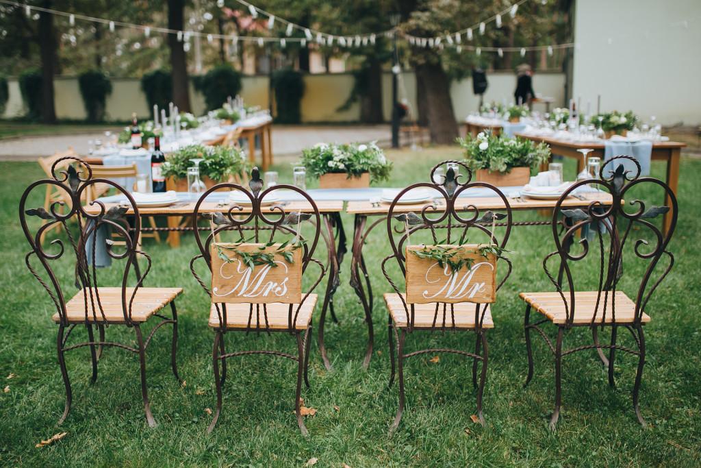 bodamas lista de boda