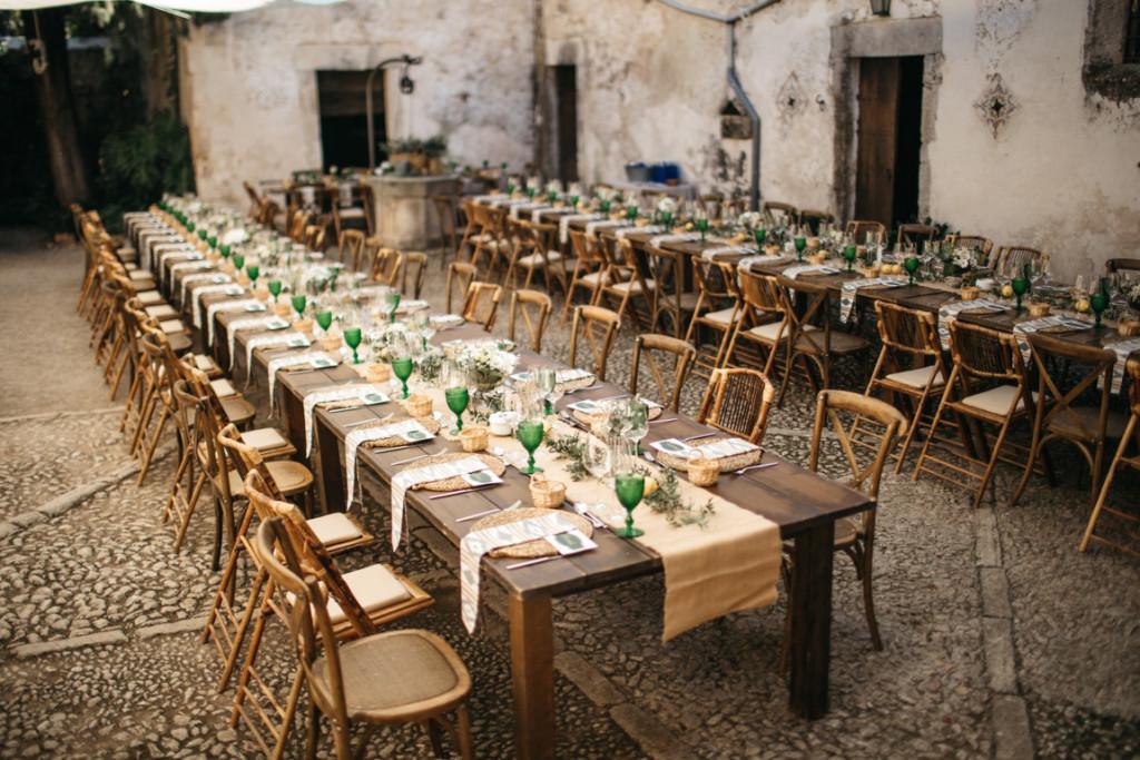 boda mallorca pasion eventos wedding planners i-6rhQ3W3-X3