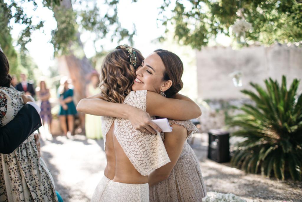 boda mallorca pasion eventos wedding planners i-DCBqwQz-X3
