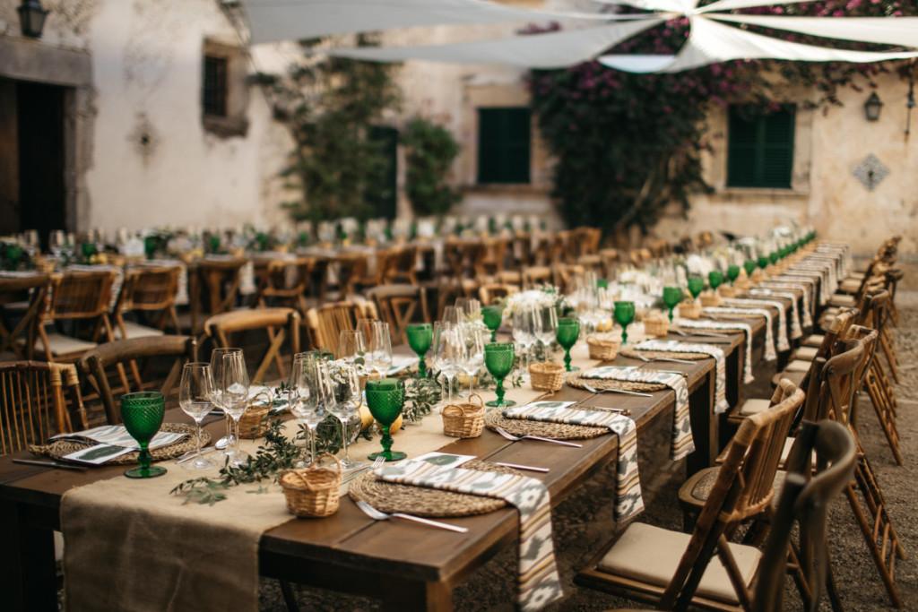 boda mallorca pasion eventos wedding planners i-MmdtvWf-X3