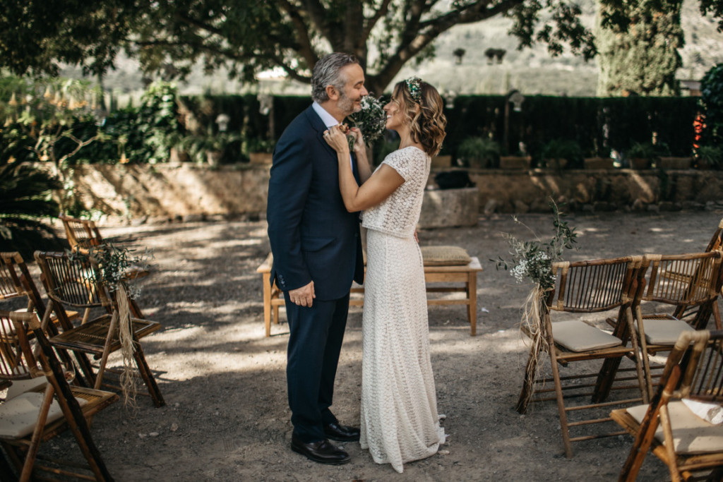 boda mallorca pasion eventos wedding planners i-f4fbd4Q-X3