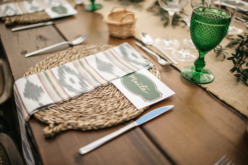 boda mallorca pasion eventos wedding planners i-jFdWcFp-X3