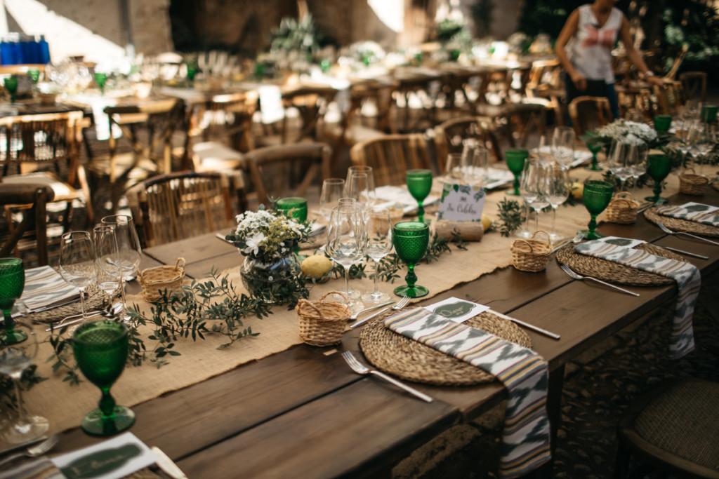 boda mallorca pasion eventos wedding planners i-wVpfP3j-X3