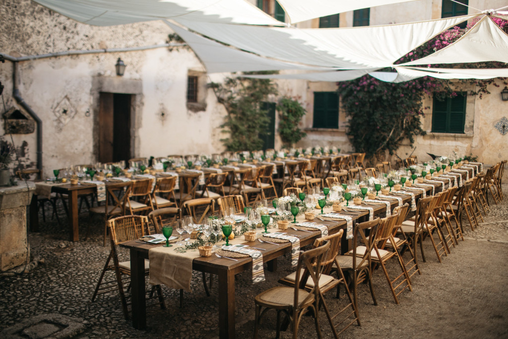 boda mallorca wedding planner