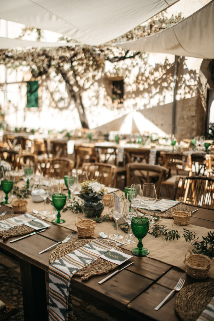 pasion eventos wedding planners mallorca