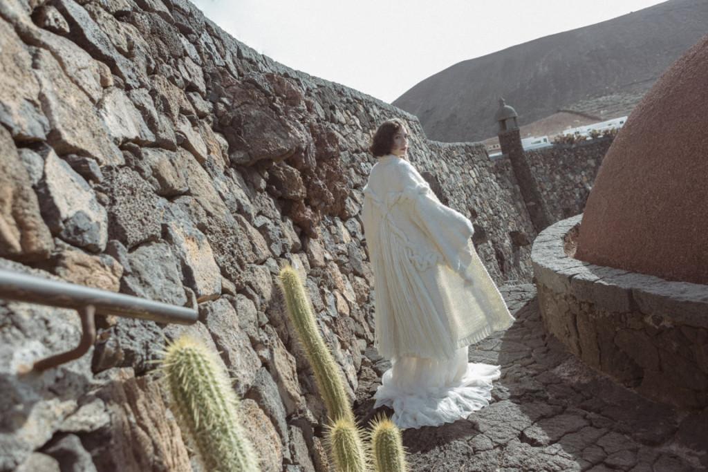 vestidos novia 2018 sara lage 11