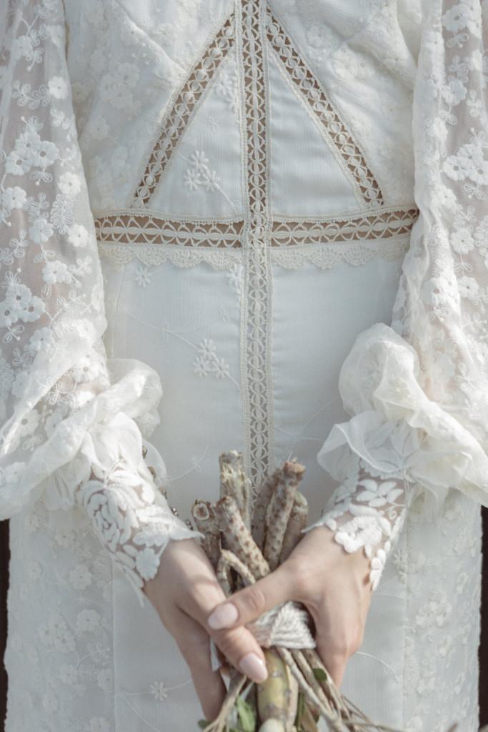 vestidos novia 2018 sara lage 14