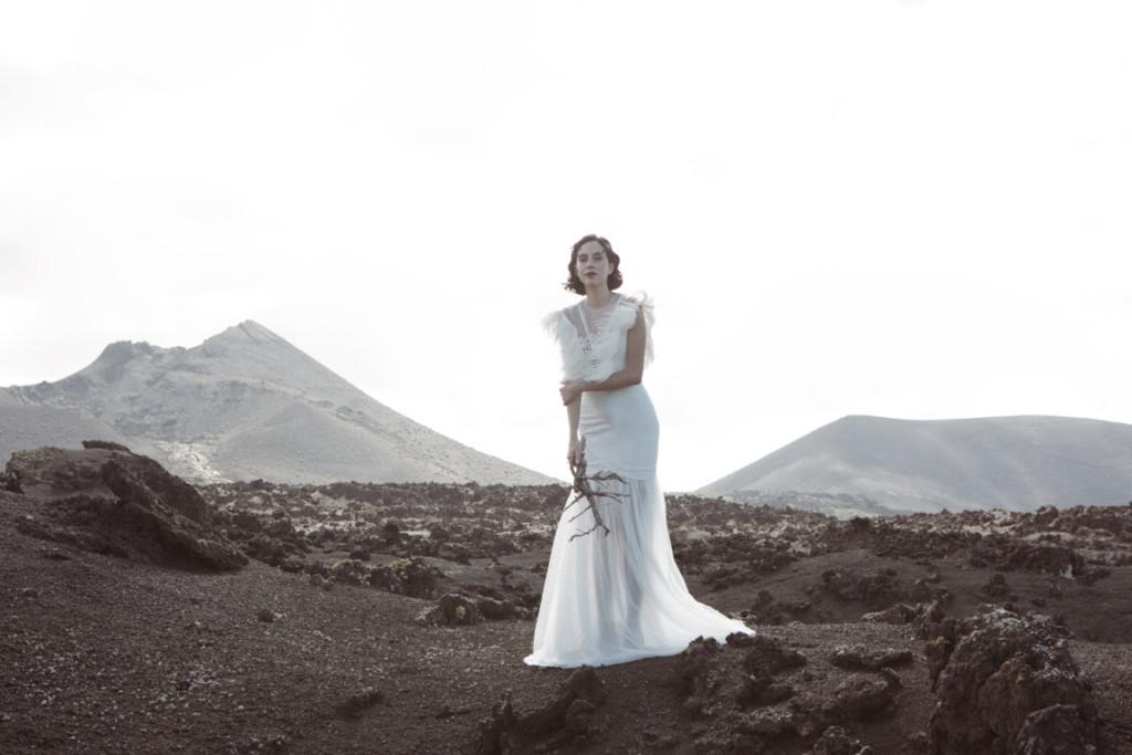 vestidos novia 2018 sara lage 19