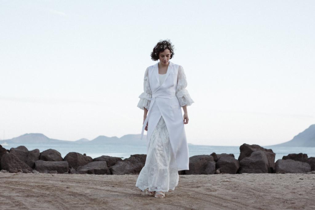 vestidos novia 2018 sara lage 2