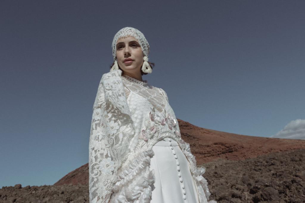 vestidos novia 2018 sara lage 21
