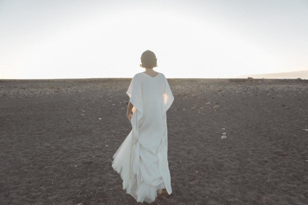 vestidos novia 2018 sara lage 29