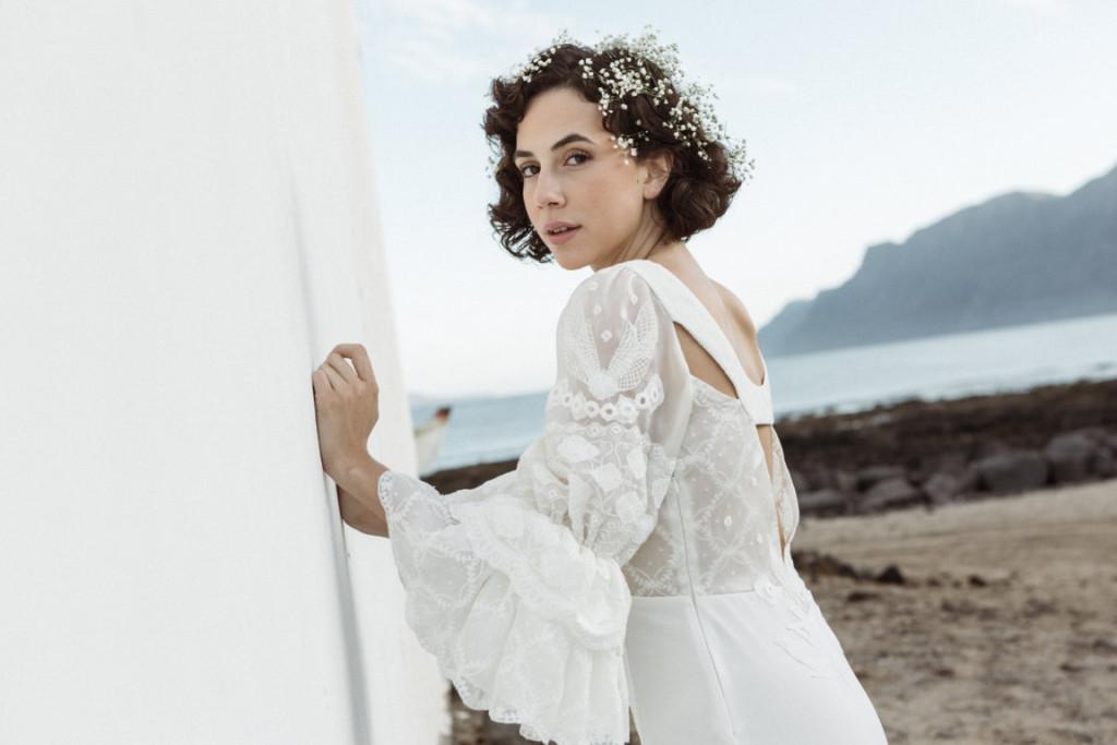 vestidos novia 2018 sara lage 3