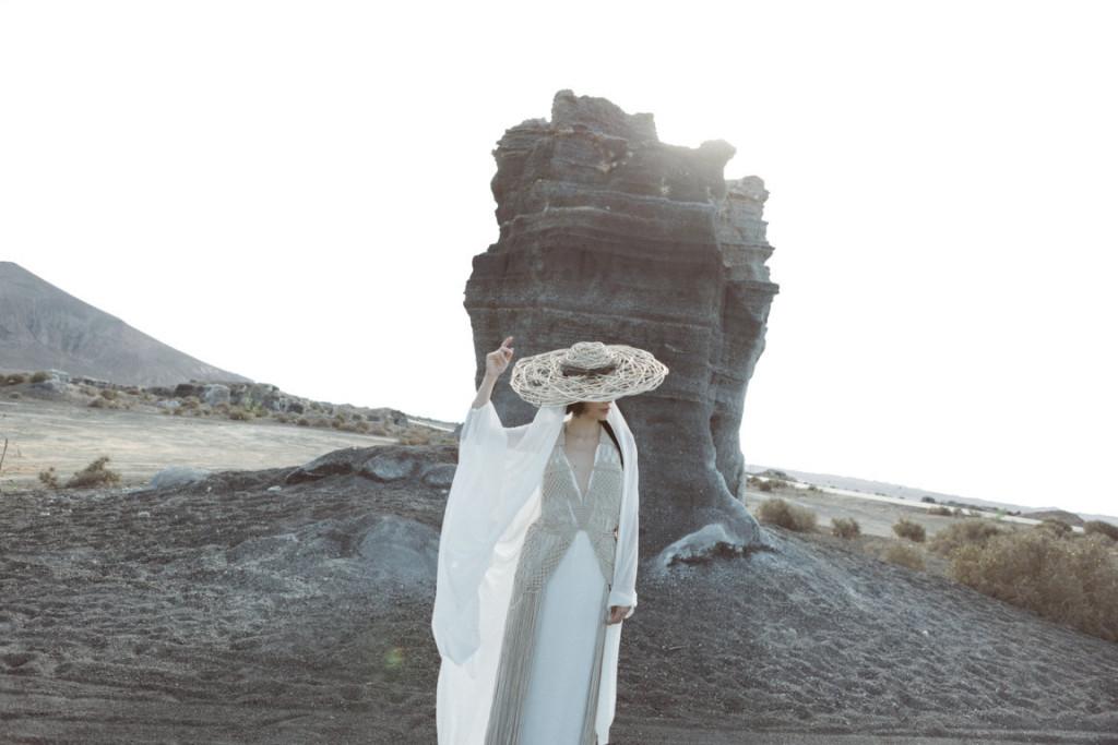 vestidos novia 2018 sara lage 8