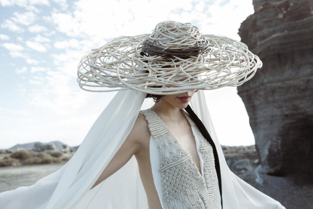 vestidos novia 2018 sara lage 9
