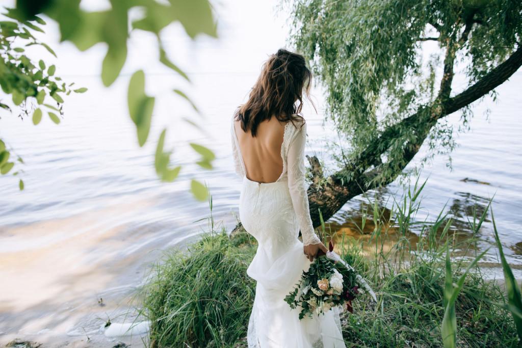 lista de bodas el corte ingles