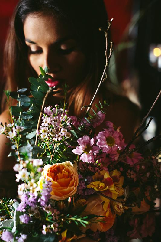a-frida-kahlo-inspired-styled-shoot-1033-int