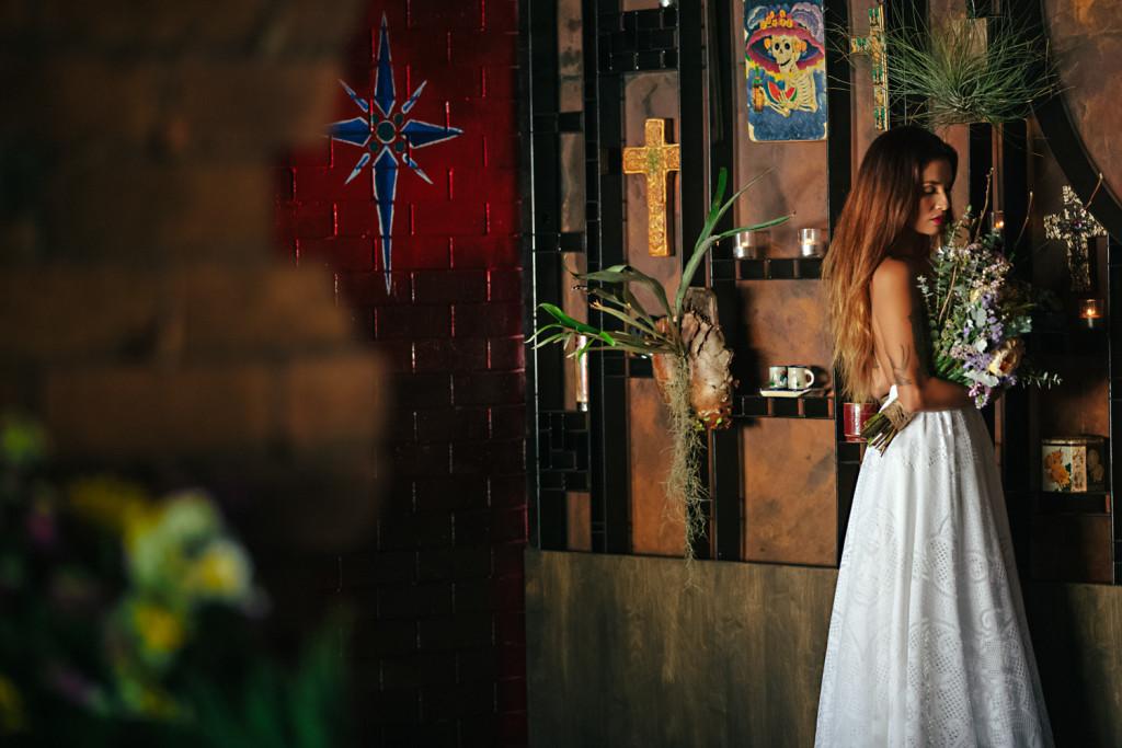 frida-kahlo-wedding-inspiration-03