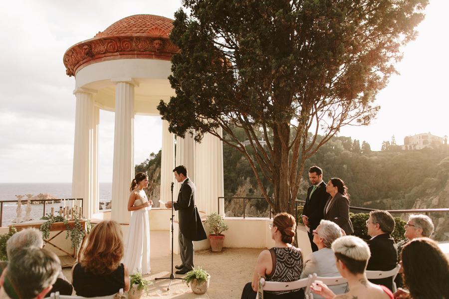 14.ana.alejandro.boda.2095