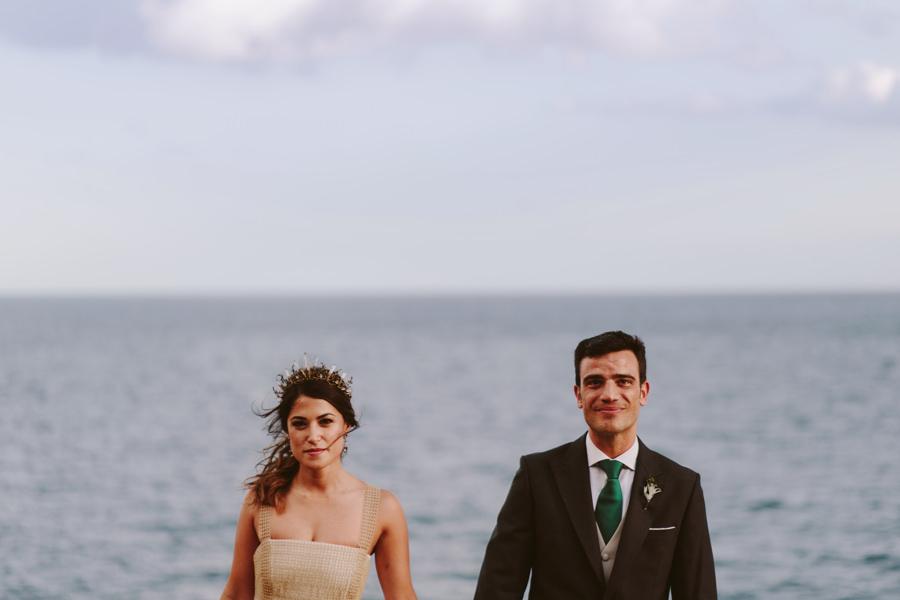 14.ana.alejandro.boda.2534