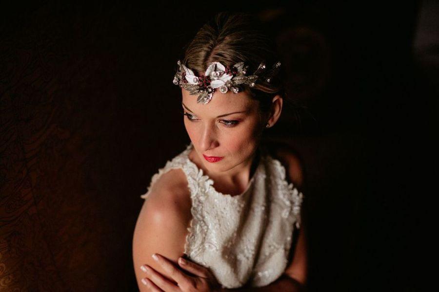 boda romantica venecia joyas novias