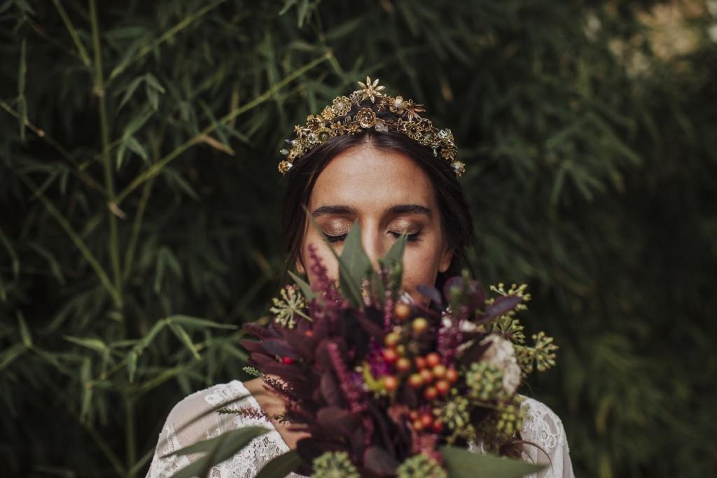 corona novia mdepaulet