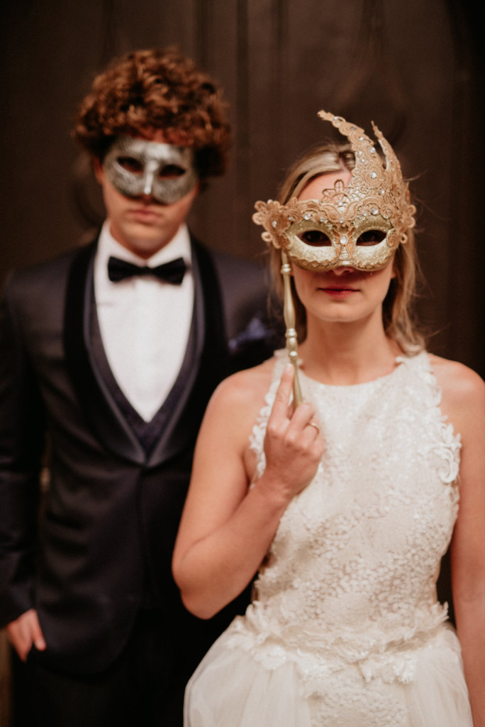 joyas novias alma the mask editorial EDITORIAL 01263