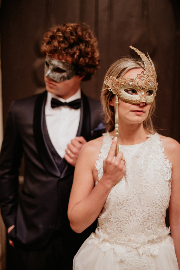 joyas novias alma the mask editorial EDITORIAL 01269