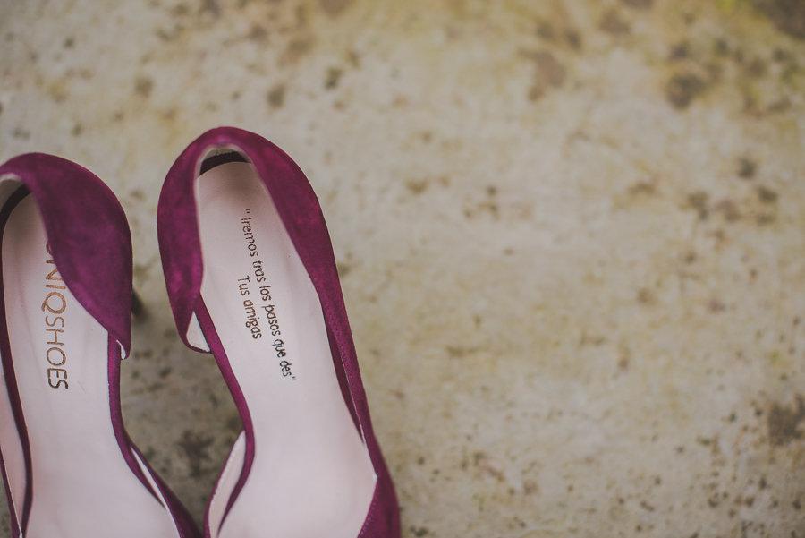 aida y victor fotografia bodas ayd-boda-0180
