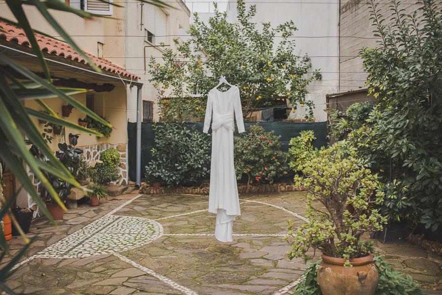 aida y victor fotografia bodas ayd-boda-0213