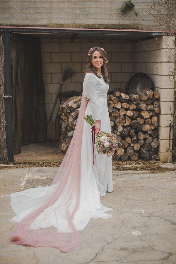 aida y victor fotografia bodas ayd-boda-0513