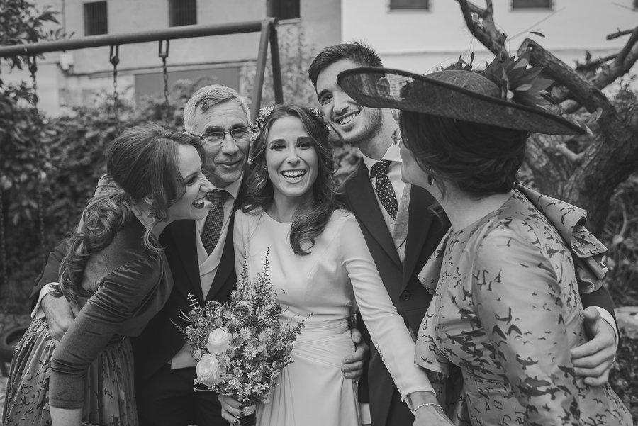 aida y victor fotografia bodas ayd-boda-0521