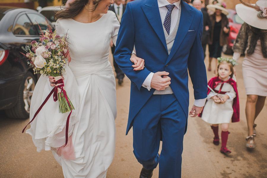 aida y victor fotografia bodas ayd-boda-0588