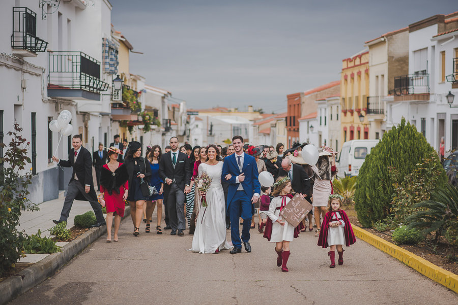 aida y victor fotografia bodas ayd-boda-0601