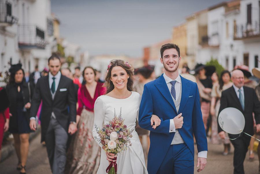 aida y victor fotografia bodas ayd-boda-0604