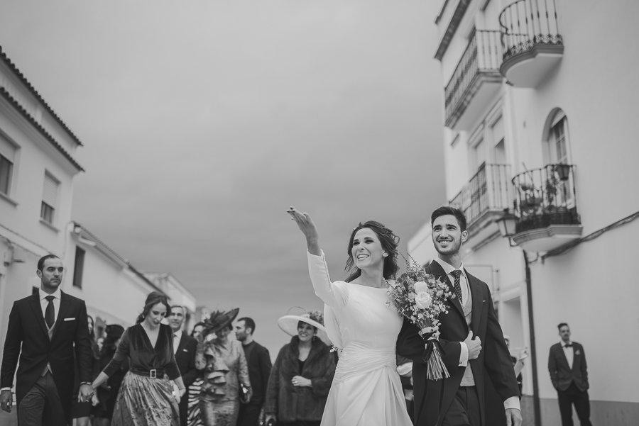 aida y victor fotografia bodas ayd-boda-0622