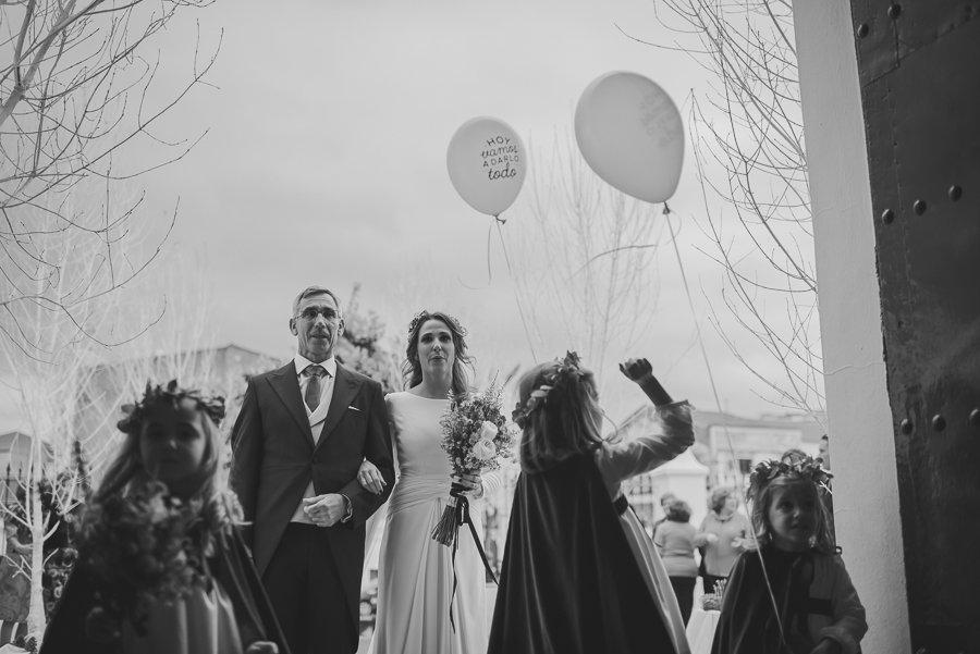 aida y victor fotografia bodas ayd-boda-0641