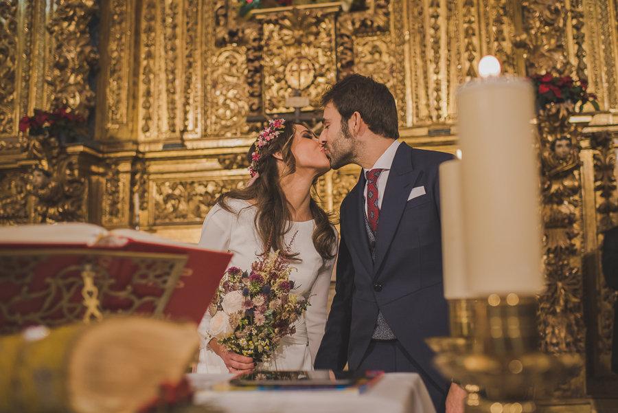aida y victor fotografia bodas ayd-boda-0852