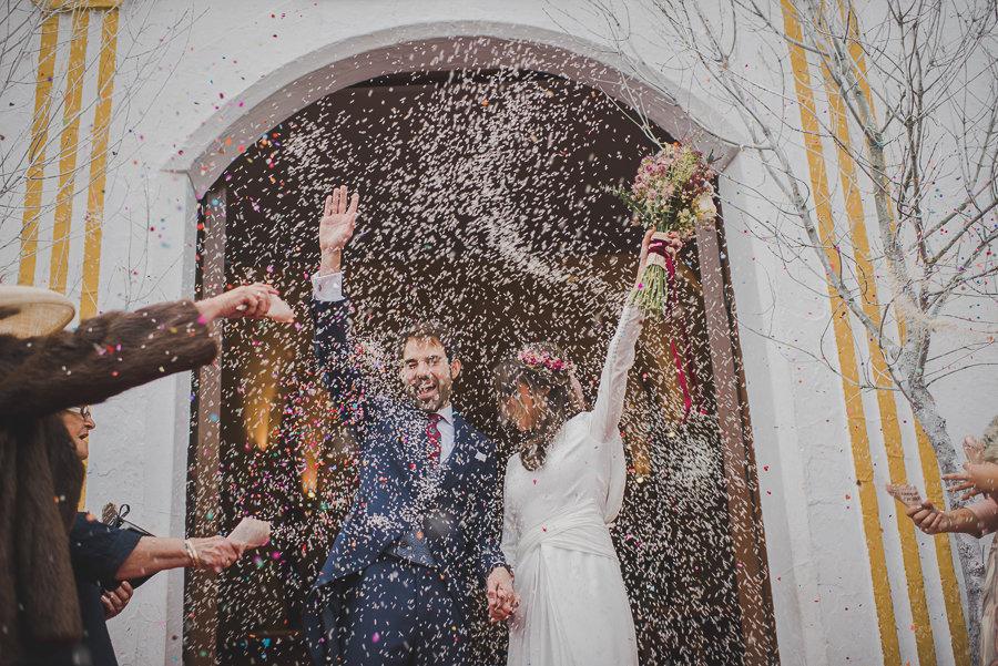 aida y victor fotografia bodas ayd-boda-0909